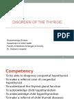 16. Kuliah Thyroid