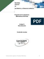 Unidad_3_Discretizacion.pdf