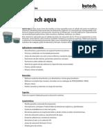 Epotech Aqua ES