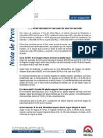 Nota de Prensa n133 2015 Inei 1
