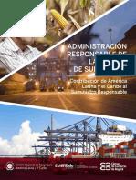 Administracion_Cadena_Suministro_Responsable.pdf