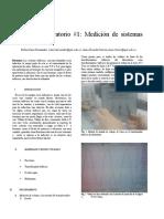 Medicion sistemas trifasicos