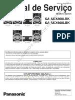 MS_SC-AKX800+600+LB-K