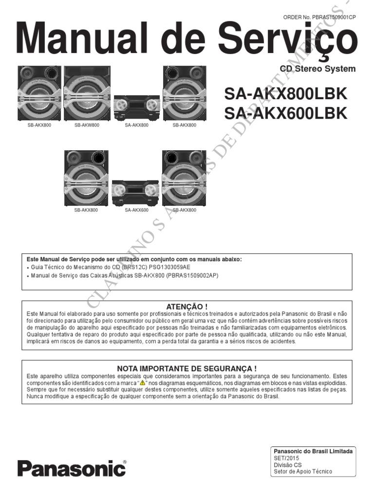 3ecda1dae MS_SC-AKX800+600+LB-K