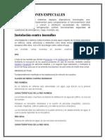 instalaciones .docx