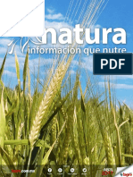 Comunicado Natura Fagro 2017