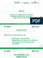 PPT - PRESENT. MECIP A HOSPITALES.pptx