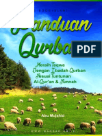 Panduan-Qurban