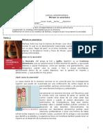 Lectura Complementaria Miriam Es Anorexica