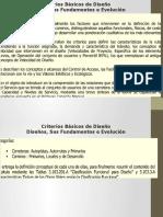 criterios basicos de diseño.pptx