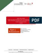 El_lugar_como_politica_y_las_politicas_d.pdf