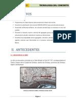 258846506-Boveda-de-Banco.pdf