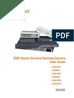 EDS_UG.pdf