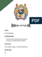 APA1 (1)