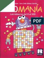 100manía.pdf