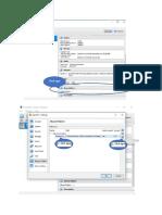 Virtual Box - Configurar Shared Folder