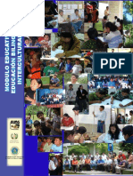 82732526-Educacion-Bilingue-Intercultural-Juan-Tzoc.pdf