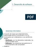 Unidad 1 Ingenieria Software 2014-15