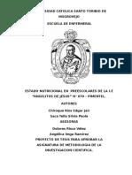 proyecto-terminado-061216.docx