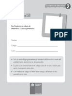 cuadernillo matematica tercero 2.pdf