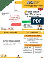 KM1M.pptx
