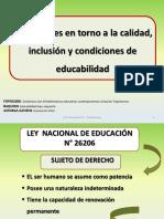 Debates de la calidad%2c la inclusión%2ctrayecPower (1).pdf