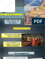 EL PURGATORIO.pptx