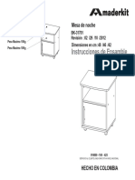 BK-31701 MANUAL (1).pdf