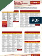 folheto canais_alt.pdf