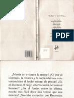 (Varios) Sobre la Mentira (Montaigne, Bacon, Diderot ...).pdf