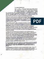 Toyotismo_Origem_e_Caracter%C3%ADsticas[1].pdf