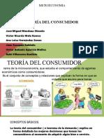 MICROECONOMIA-1-1.pdf