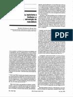 maquinaria,_taylorismo_e_fordismo_a_reinven%C3%A7%C3%A3o_da_manufatura[1]