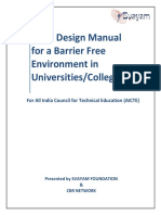 AICTE Guidelines 1