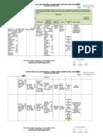 Plan de Acción Minas 2017