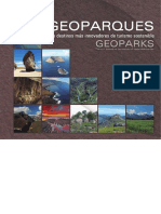 Revista Geoparques Ok Ultimo Opt