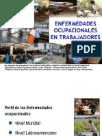 Enferm- Profesionales en Trabajadores-2016-V3-15 Junio