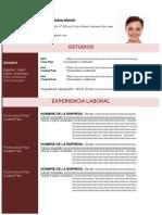 Formato1.2.docx