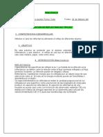 PRACTICA III (Sist. Iluminacion) (1)
