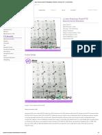 1 Layer Aluminum Based PCB Manufacturers Shenzhen - Aluminum PCB - Heros Electronics