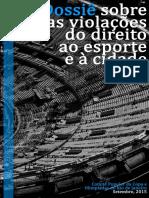 dossie_violacoesesporte_rio2015