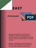 Breast.physio