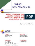C9.- Ejemplo losas 2 sentidos.pdf