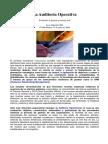 La Auditoría Operativa.pdf