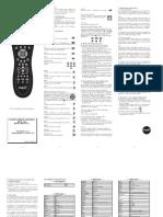 Manual SMK