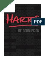 Hartos de Corrupcion Herder 2014