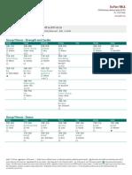 Schedule Du-Parc-YMCA 51 2