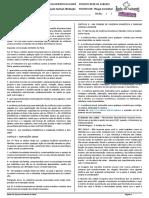 008 - Violência contra a mulher.pdf