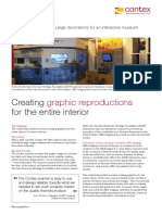 ContexCasestory Reprographics ABCimaging USA