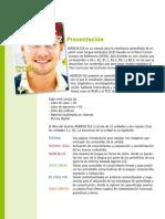 00. AELE_LA2_Comienzos_1595.pdf